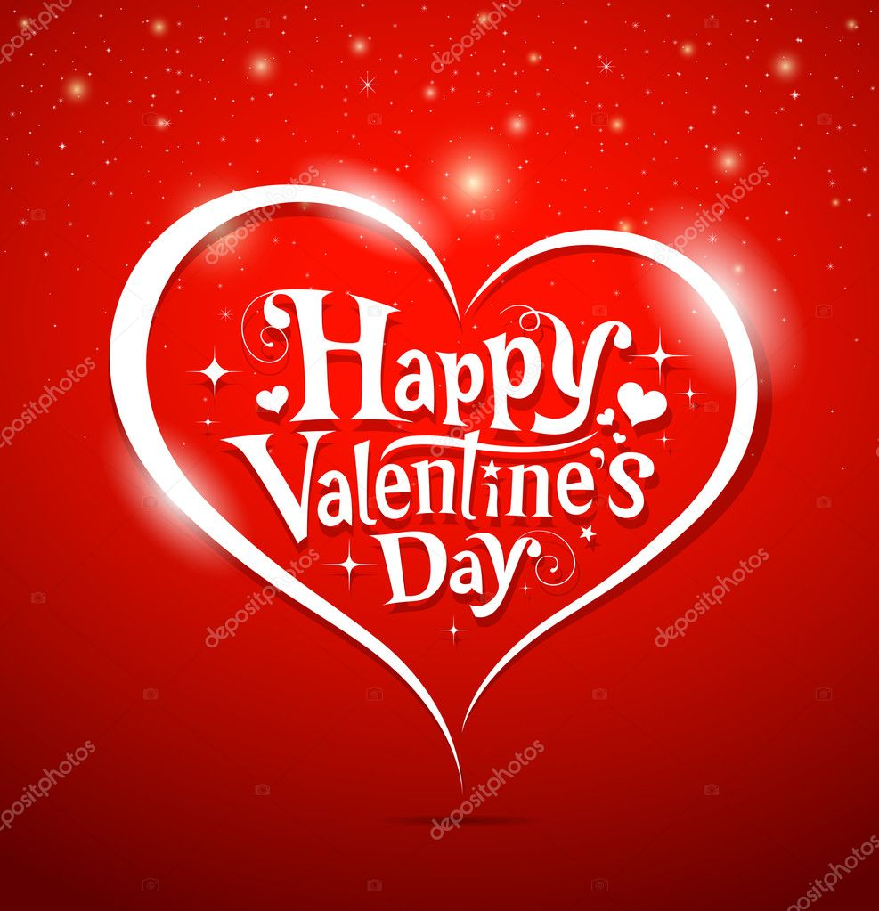 depositphotos 18489451-stock-illustration-happy-valentines-day-lettering-greeting