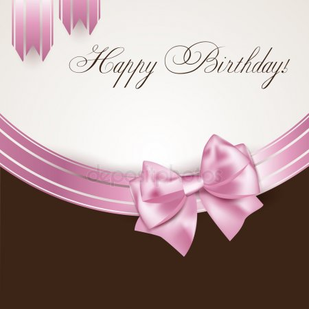 depositphotos 23684307-stock-illustration-birthday-card