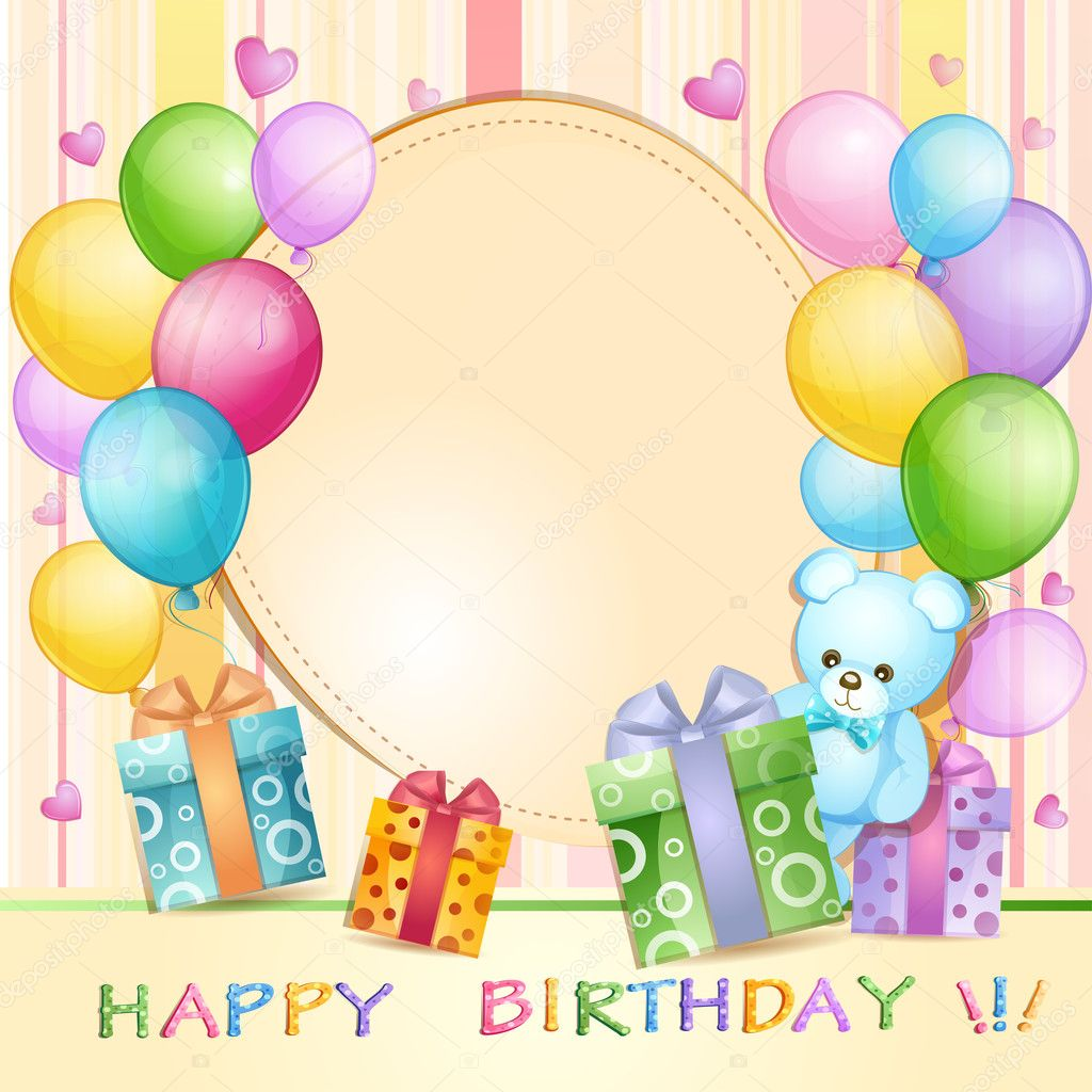 depositphotos 24834079-stock-illustration-birthday-card