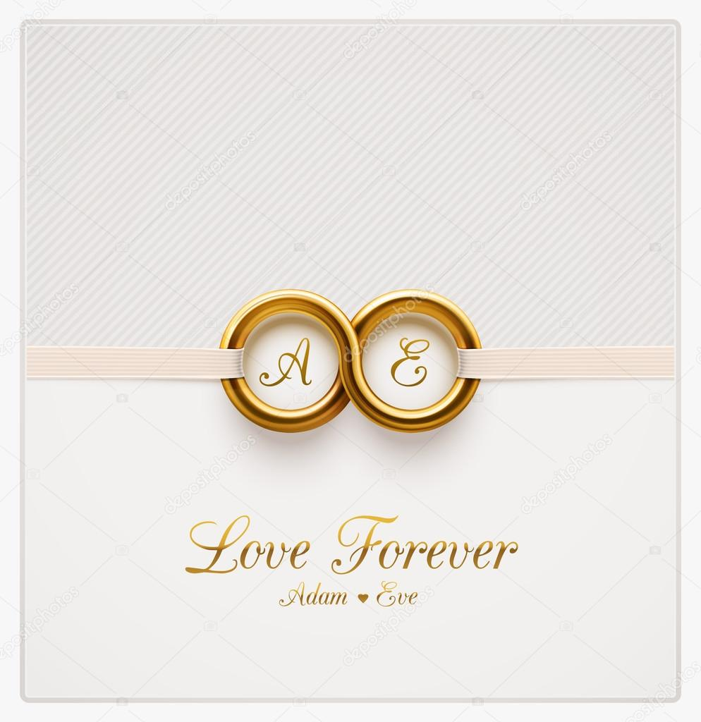 depositphotos 65632067-stock-illustration-love-forever