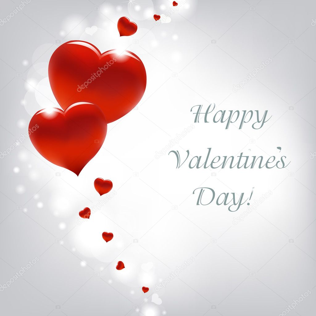 depositphotos 8696802-stock-illustration-valentines-day-card-with-hearts