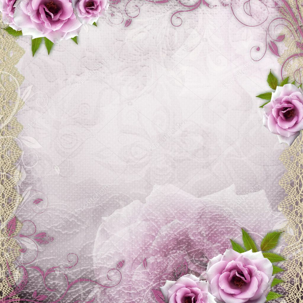 depositphotos 9415700-stock-photo-white-beautiful-wedding-background